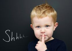 Anak Mulai Berbohong? Ini yang Perlu Diperhatikan