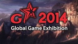 Ncsoft dan Xlgames Umumkan Kedatangannya ke Global Game Exhibition 2014