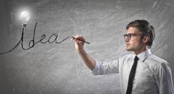 Ingin Hidup Anda Menjadi Lebih Kreatif? Ikuti Tipsnya Yuk