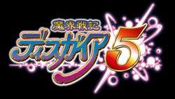 Disgaea 5 Diumumkan Akan Segera Hadir untuk Playstation 4