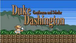 Duke Dashington Akan Dipastikan Hadir di iOS pada 4 September 2014