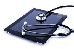 Penggunaan Teknologi yang Merusak Kesehatan