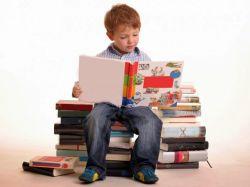 Yuk Kenali Tanda-Tanda Anak yang Tergolong Cerdas