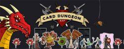 Card Dungeon, Perpaduan Game Kartu dengan Roguelike yang Segera Meluncur di iOS