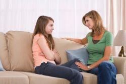 Mengapa Nasehat Orang Tua Begitu Penting? Ini Alasannya