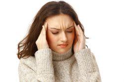 Jenis Sakit Kepala yang Menyebabkan Tumor Otak