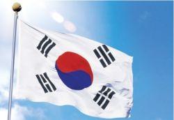 Ayo Daftar! Pemerintah Korea Menawarkan Beasiswa S-1 Nih -