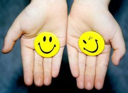 Ingin Persahabatan Tetap Langgeng? Ikuti Tipsnya Yuk