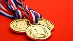Hebat! Siswa SMP di Jambi Raih Medali Emas O2SN