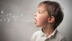 Terapkan 5 Cara Ini Agar Anak Tidak Berbicara Kotor