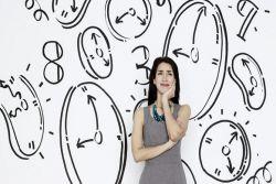 Berikut 6 Tips Agar Hidup Anda Menjadi Lebih Simple