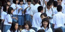 Gawat! Sebanyak 22 Persen Pelajar Indonesia Memakai Narkoba