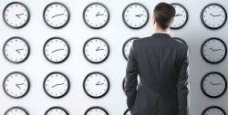 Agar Waktu Anda Lebih Teratur, Siasati dengan 7 Cara Ini Yuk