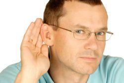 Saatnya Bersikap Bijaksana dalam Mendengarkan