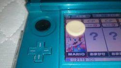 Belum Genap Seminggu Rilis, Super Smash Bros. Merusak Slide Pads Pengguna di Jepang