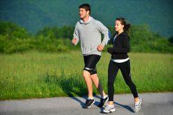 Menjaga Kesehatan Paru-Paru Agar Selalu Sehat! Ini Tipsnya
