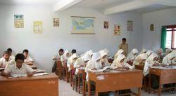 Hebat! Madrasah di Seluruh Daerah Siap Bersaing dalam Kualitas