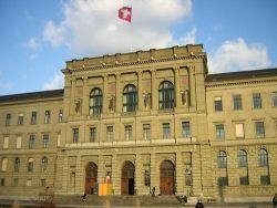Ada Beasiswa Studi di Swiss Nih, Ikutan Yuk!