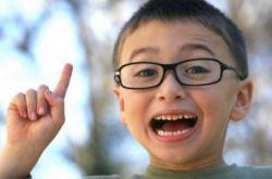 Ingin Mempunyai Anak Hebat? Ajari Tips Berikut
