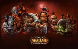 Blizzard Akan Lepaskan Nama-Nama Karakter yang Terbengkalai dalam World of Warcraft