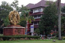 Ada Beasiswa dari Universitas Indonesia Nih, Ayo Daftar!