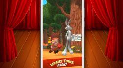 Zynga Perkenalkan Game Mobile Terbarunya yang Akan Datang Berjudul Looney Tunes Dash!