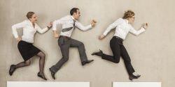 5 Hal Ini Mampu Memberikan Semangat untuk Berangkat Kerja Lho