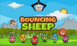 Bouncing Sheep, Game Terbaru dari Pengembang Lokal Aksara Studio