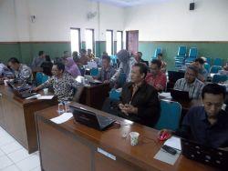 Mantap! Pemerintah Akan Meluncurkan Program Pembelajaran Daring di Indonesia