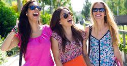 Kendalikan Penampilan Remaja Anda dengan 5 Langkah Berikut Ini