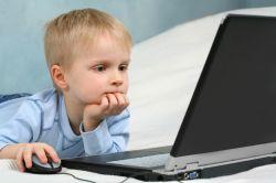 5 Tips Agar Anak Aman Berselancar di Internet