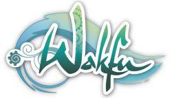 Melalui Popcon Asia 2014, Wakfu Akan Dirilis dalam Bahasa Indonesia