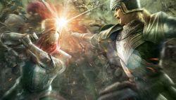 Bladestorm: Nightmare Dikonfirmasi Akan Hadir untuk Wilayah Barat
