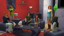 Modder Game The Sims 4 Umumkan Mod Kontroversial