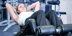 Jenis Olahraga Efektif Berdasarkan Golongan Darah