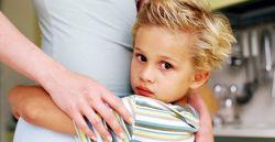 Rasa Takut Berlebihan pada Anak? Ini Cara Mengatasinya