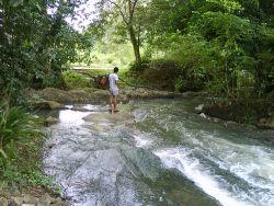 Hebat! Alat Pengatur Suhu Air di Ciptakan oleh Mahasiswa Indonesia