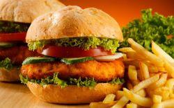 Berat Badan Naik? Makanan Ini Penyebabnya