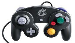 Amazon Luncurkan Stick Gamecube untuk Console Nintendo Wii-U