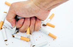 6 Cara Berhenti Merokok dengan Cepat dan Ampuh