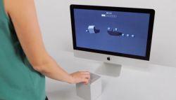 Desainer Asal Swiss Ungkap Aplikasi Open Controller