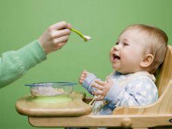 Ajari Cara Makan yang Tepat, Penting bagi Kemandirian Anak