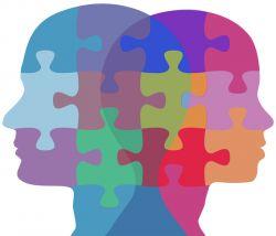 Pilih Warna Ini untuk Menstimulasi Otak