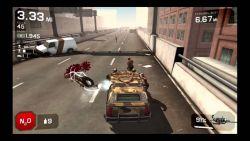 Auxbrain Umumkan Tanggal Rilis untuk Game Terbarunya Zombie Highway 2