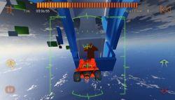 Jet Car Stunts Turut Segera Hadir untuk Playstation 3 dan PS Vita