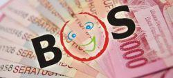 Pelajari dan Kenali Tata Cara Penggunaan Dana BOS