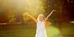 Manfaat Sinar Matahari di Pagi Hari yang Belum Anda Ketahui