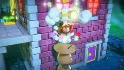 Kehadiran Captain Toad: Treasure Tracker Dikabarkan Tertunda Hingga Tahun Depan