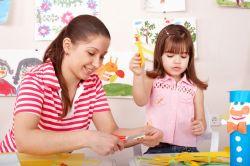 Cara Membangun Rasa Percaya Diri bagi Anak