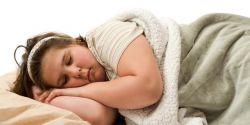 Tidur Terlalu Lama? Ini Dampak Negatifnya